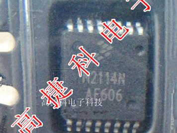 M2114N