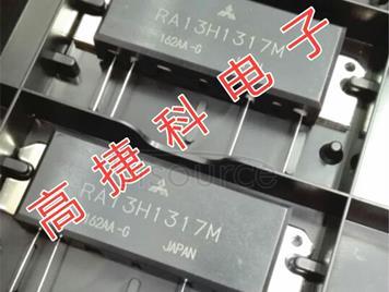RA13H1317M-101