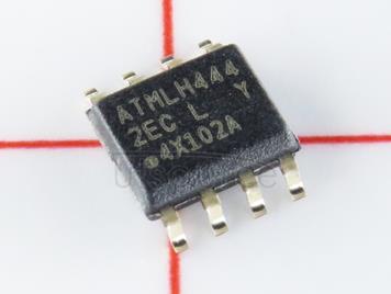 AT24C256C