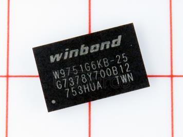 W9751G6KB