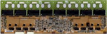 4H.V1448.291/B1 LCD backlight Inverter Board