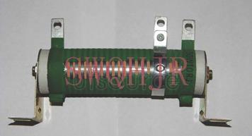 10R50W,50W10oHm,100W20R HIGH-POWER Straight Sliding Wirewound Type Potentiometer