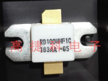 RD100HHF1C