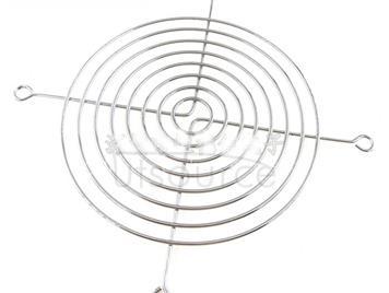 A cooling fan retainer 12 * 12 cooling fan nets cover Fan fan net