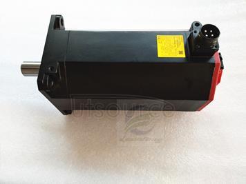 Used fanuc motor A06B-2253-B100