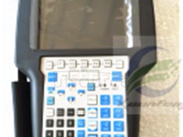 FANUC A05B-2518-C200 R30iA Teach Pendant