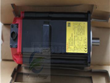 Fanuc Motor A06B-0063-B804