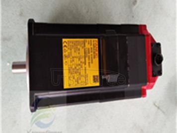 Fanuc Motor A06B-0063-B407