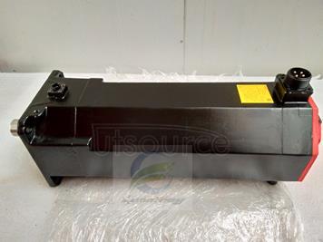 Fanuc A06B-0045-B420