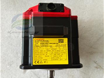 Fanuc Servo motor A06B-0061-B003#0100