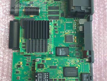 Orignal Fanuc A16B-3200-0600 PCB Board In Good Condition
