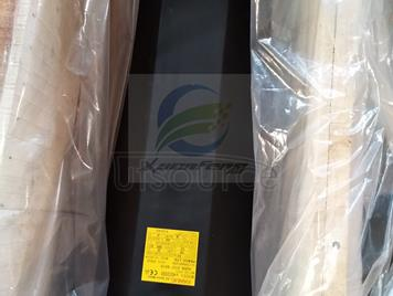 USED Fanuc A06B-0157-B576  In Good Condition