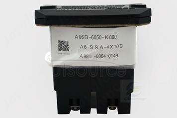 FANUC A06B-6050-K060 Battery Case