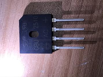 GBU1508 DIP4