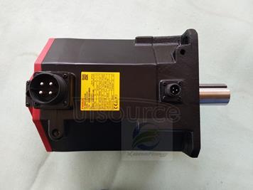 Used Fanuc A06B-0265-B100    Servo Motor In Good Condition