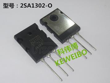 2SA1302-O,2SA1302