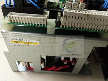 USED Fanuc A50B-02601-C410 PCB Board In Good Condition