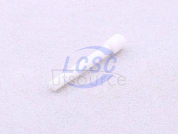 Amphenol ICC AT13-204-2005(5pcs)