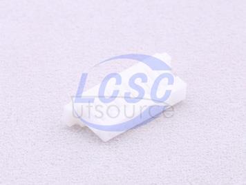 Joint Tech Elec A1001HB-10PN0WNPN10G(5pcs)