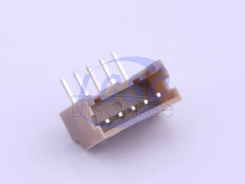 Joint Tech Elec A1252WR-05P(5pcs)