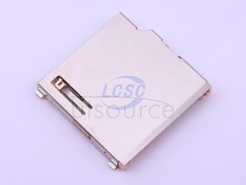 HOAUC HYC12-SD11-275(5pcs)