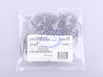 MOLEX 5601250500(20pcs)