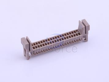 Joint Tech Elec A1252HA-2X20P