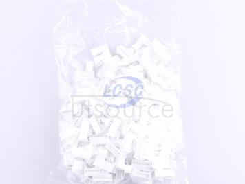 JST Sales America B6P-VH-FB-B(LF)(SN)