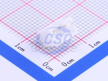 JST Sales America B3B-PH-K-S(LF)(SN)(10pcs)