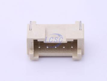 Changjiang Connectors A2012WR-S-5P