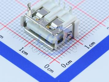 Jing Extension of the Electronic Co. 919-152A1012D10400