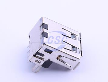 Jing Extension of the Electronic Co. A/F909.3VinylPBT Not high temperature