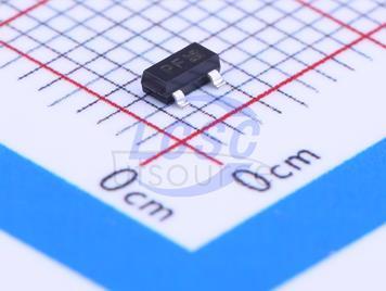 KEC Semicon KRA106S-RTK/P(20pcs)
