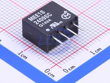 Murata Electronics MEE1S2409SC