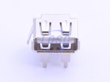 Jing Extension of the Electronic Co. A/F90degree10.6mm9.5Not high temperature