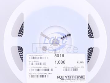 Keystone 5019