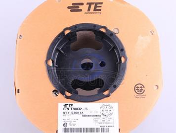 TE Connectivity 170032-5(100pcs)