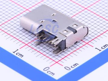 Jing Extension of the Electronic Co. 3 TYPE-C 3.1 High temperature