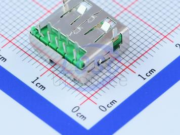 Jing Extension of the Electronic Co. A/F90 9P Current Not high temperature