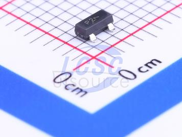 ON Semicon/ON NTR1P02T1G(5pcs)