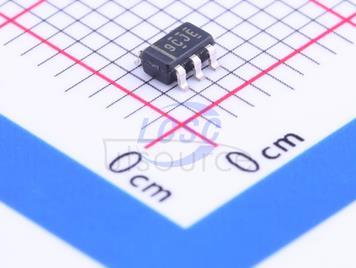 Texas Instruments/TI TS12A4514DBVR