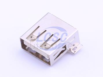 Jing Extension of the Electronic Co. A/FLCPTrue color1,2pillar High temperature(5pcs)