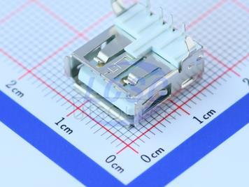 SOFNG USB-302-T(5pcs)