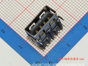 Jing Extension of the Electronic Co. Jing Extension of the Electronic Co. A/FPaste board Dparagraph10.6LCPVinyl6.8 High temperature(10pcs)