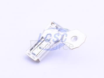 TE Connectivity 175019-1(100pcs)