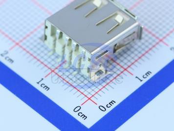 SOFNG USB-302S-T(5pcs)