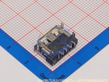 Jing Extension of the Electronic Co. A/FPaste board Aparagraph 104 Pins6.3LCPVinyl6.3 High temperature(10pcs)