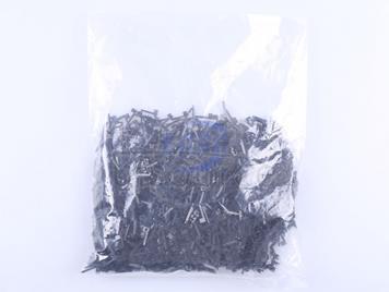 Amphenol ICC 10073097-DGC001LF(5pcs)