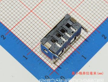 Jing Extension of the Electronic Co. A/FPaste board Dparagraph10.6LCPVinyl6.2Reverse High temperature(5pcs)