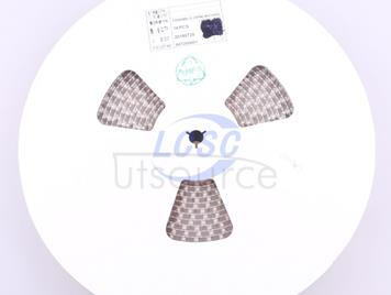 Joint Tech Elec F0500WV-S-26PNLNG1G00L